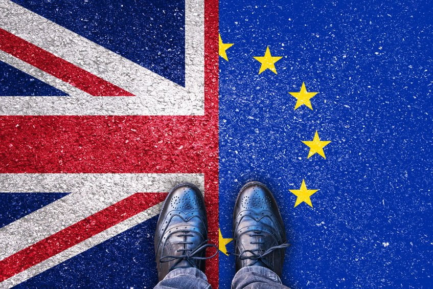 training and development post brexit