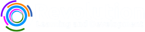 Revolution Learning and Development Ltd