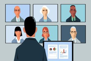 what we've learnt from virtual training